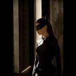 Anne Hathaway - Gatúbela