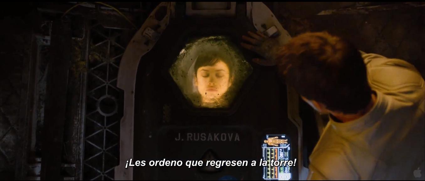 Oblivion-8